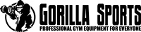 Spnsor-Gorilla-Sports