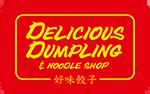 Sponsor-Delicious-Dumpling