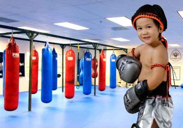 Thaiboxen-für-kinder-und-jugendliche