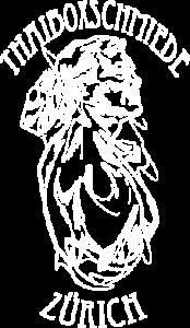 Logo-Thaiboxschmiede-Zürich