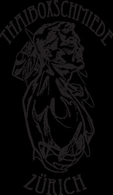 logo-thaiboxschmiede-schwarz